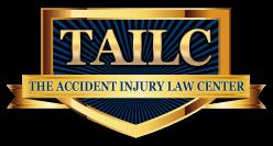 tailc logo