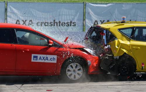 accident-airbag